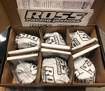 Ross Racing Forged LGX/LGZ pistons